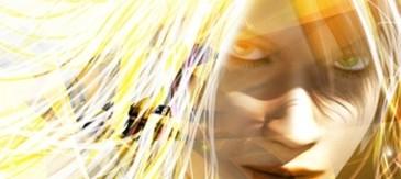 Oberta La Preinscripció De La III Edició Del Curs De Videojocs I Realitat Virtual
