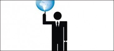 Presentació Del Projecte Emprenedoria Corporativa 2012