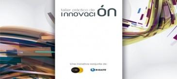Citilab I Ribate Posen En Marxa El Tercer Taller Pràctic D'Innovació A Bilbao