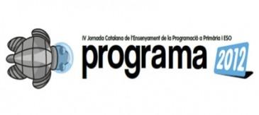 Citilab Organitza La IV Jornada De L'Ensenyament De La Programació I La Robòtica A Primària I ESO