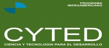 Primera Jornada De La Xarxa CYTED Sobre Laboratoris Ciutadans