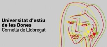 Citilab Acull La V Universitat D'Estiu De Les Dones, Una Formació Alternativa En Matèria D'igualtat De Gènere
