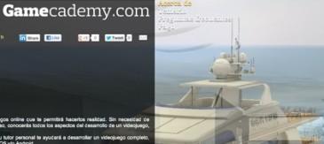 Citilab Presenta Un Curs Online De Creació De Videojocs A La Fira Gamelab