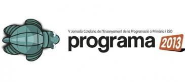 Citilab Organitza La V Jornada De L'Ensenyament De La Programació A Primària I ESO