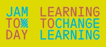 Col·laborem En La Creació D'una Xarxa Per A Potenciar Noves Formes D'aprendre A Europa