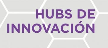 Citilab Participa En Un Taller Sobre Co-creació De Hubs D'innovació I Models D'innovació Urbana A Xile