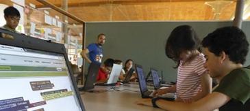 Noves Formacions Per Aprendre A Programar En  Scratch, S4A I AppInventor