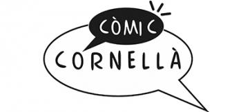 """Citilab Acull Un Curs De Còmic Dins El Programa De Promoció Artística """"Experimenta"""""""