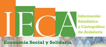 El Citilab Col·labora En El Número 5 De La Revista Del IECA