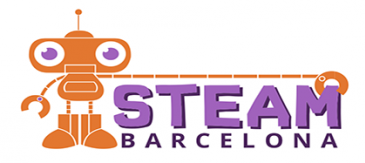 El Citilab Participa A La Primera Conferència STEAM Barcelona Realitzada Al CosmoCaixa