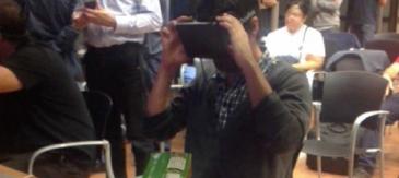 Arrenca El Nou Cicle De Grau Superior De Mons Virtuals, Realitat Augmentada I Gamificació Al Citilab