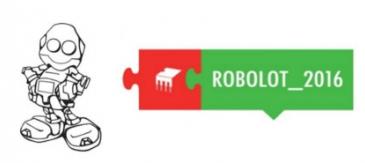 Citilab Presenta Snap4Arduino Al Robolot'16