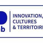 Logo_1Dlab