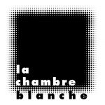 Logo_lachambreblanche