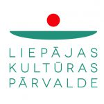 Logo_liepajas