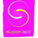 Logo_superact