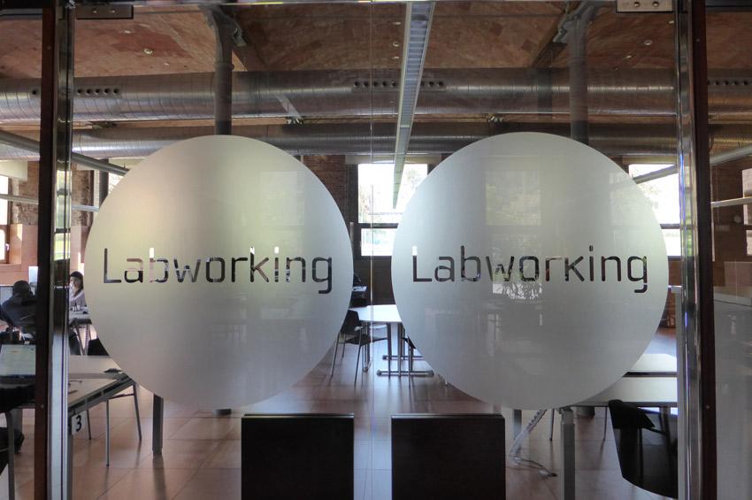 Labworking4