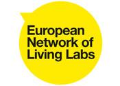 Logo_ENOLL_lg