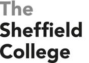 Sheffcol_logo