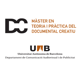 Master In Creative Documentary (UAB)