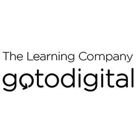 Gotodigital The Learning Company SL