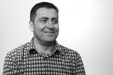 José García Yeste