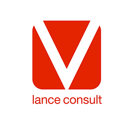 Lance Consult