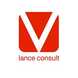 Lance Consult, S.L.
