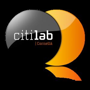 Logotip Citilab (.png)