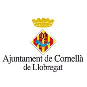 Ajuntament De Cornellà