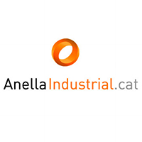 Anella Industrial