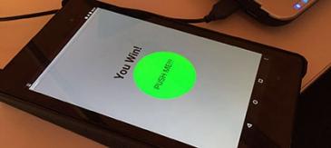 Aprèn A Crear Aplicacions Mòbils Amb App Inventor!