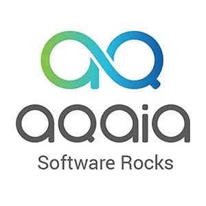 Aqaia