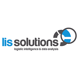 LIS Solutions