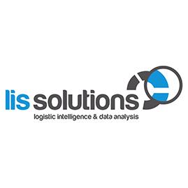 LIS Solutions, S.L.