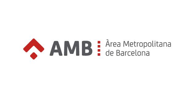 Logotip AMB