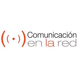 S2C2 Comunicación En La Red