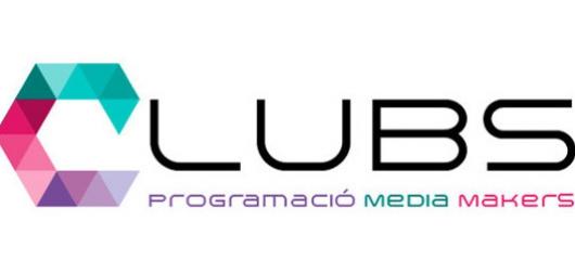 Visita el web dels Clubs