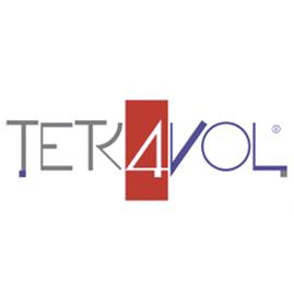 Tetravol, S.L.