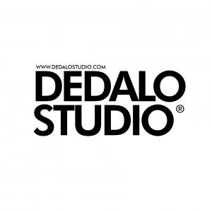 Dedalo Studio