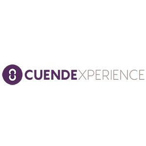 Cuende Xperience