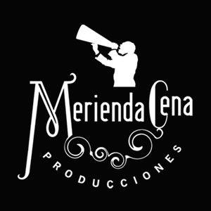 Merienda Cena Producciones