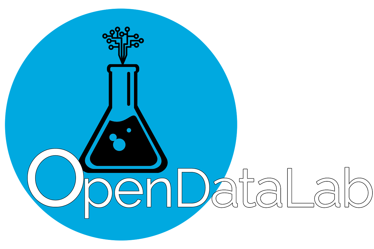 Citilab And Iniciativa Open Data Create The Citizen School Of Open Data Of The Baix Llobregat