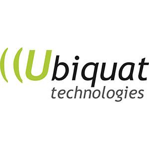 Ubiquat Technologies