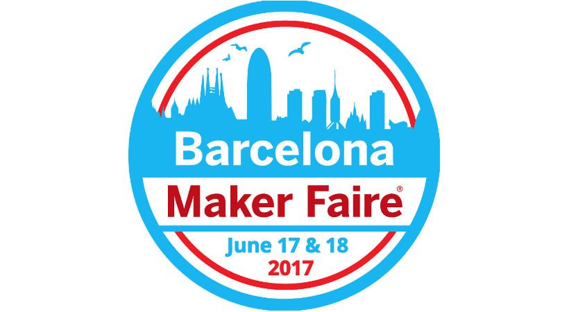 Citilab Participa En La Maker Faire Barcelona