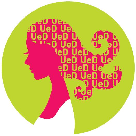 Universitat d'Estiu de les Dones