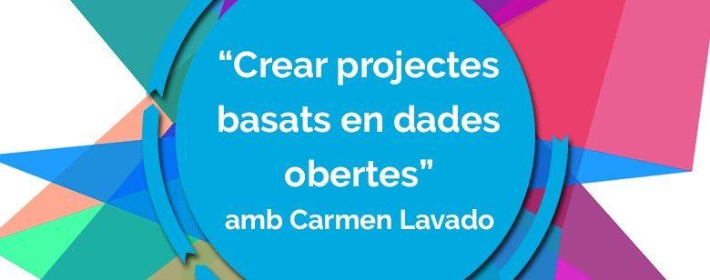 Workshop Gratuït 'Crear Projectes Basats En Dades Obertes', 11 De Juliol