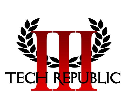 Tech Republic 3