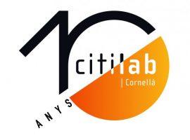 10 Anys Citilab – Visita Al Taller De Jordi Rocosa I Taller D'emparellament