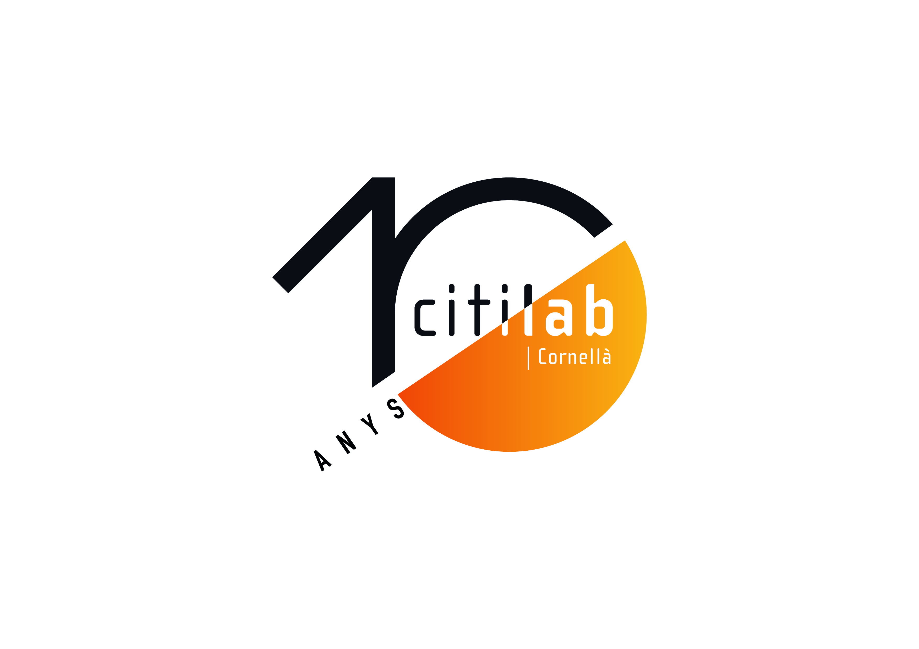 Come And Celebrate The 10th Anniversary Of Citilab With Us!